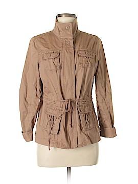 Ruff Hewn Jacket Size M
