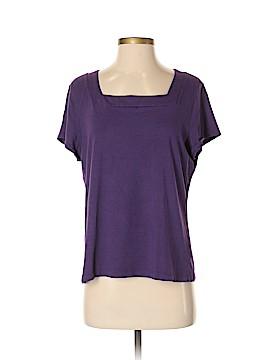 Apt. 9 Short Sleeve Top Size XL (Petite)