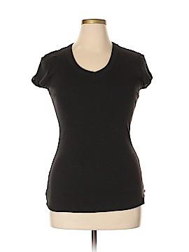 Jasmine & Ginger Short Sleeve T-Shirt Size XL