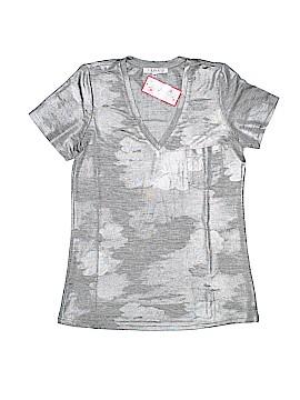 Joy Joy Short Sleeve T-Shirt Size S