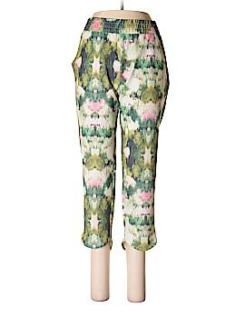 Philosophy Republic Clothing Casual Pants Size M