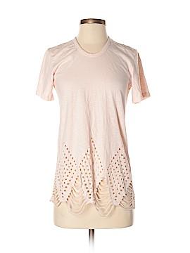 Pepin Short Sleeve Top Size XS