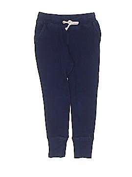 Crewcuts Sweatpants Size 5