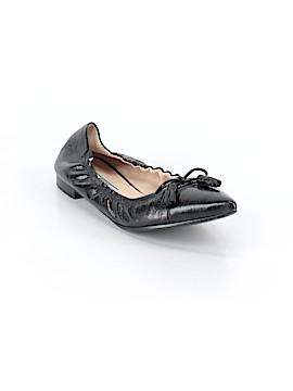 Prada Flats Size 40.5 (EU)