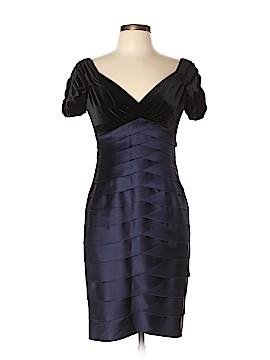 Jones New York Cocktail Dress Size 10 (Petite)