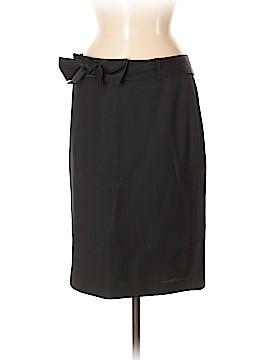 Monsoon Casual Skirt Size 12 (UK)