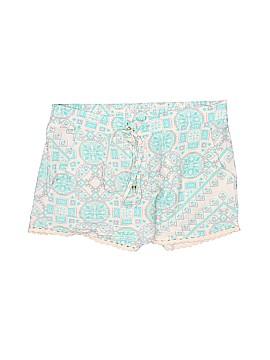 Guess Shorts Size XS