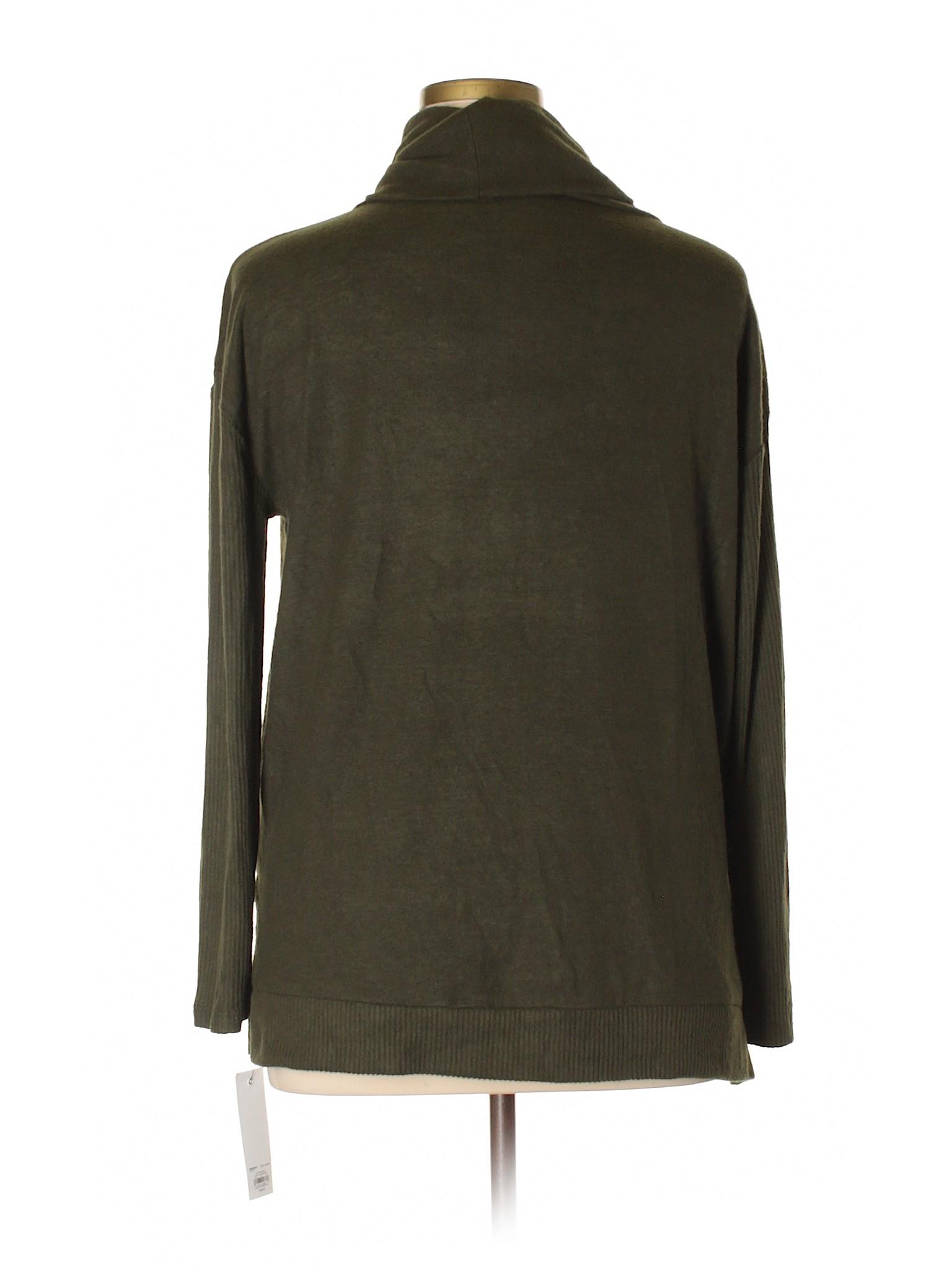 winter Boutique style life SONOMA Pullover Sweater dzzSqwpU1x