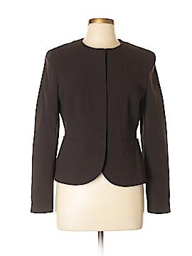 RENA LANGE Blazer Size 10