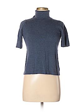 Pendleton Turtleneck Sweater Size S