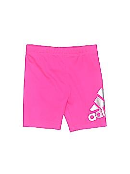 Adidas Athletic Shorts Size 3T