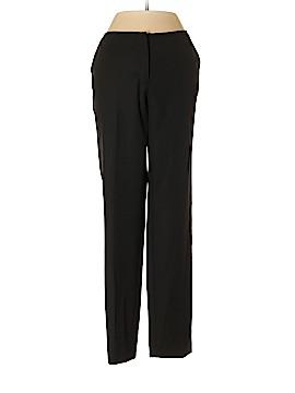 Elizabeth and James Dress Pants Size 4