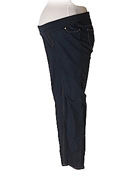 Rumor Has It! - Maternity Jeans Size L (Maternity)