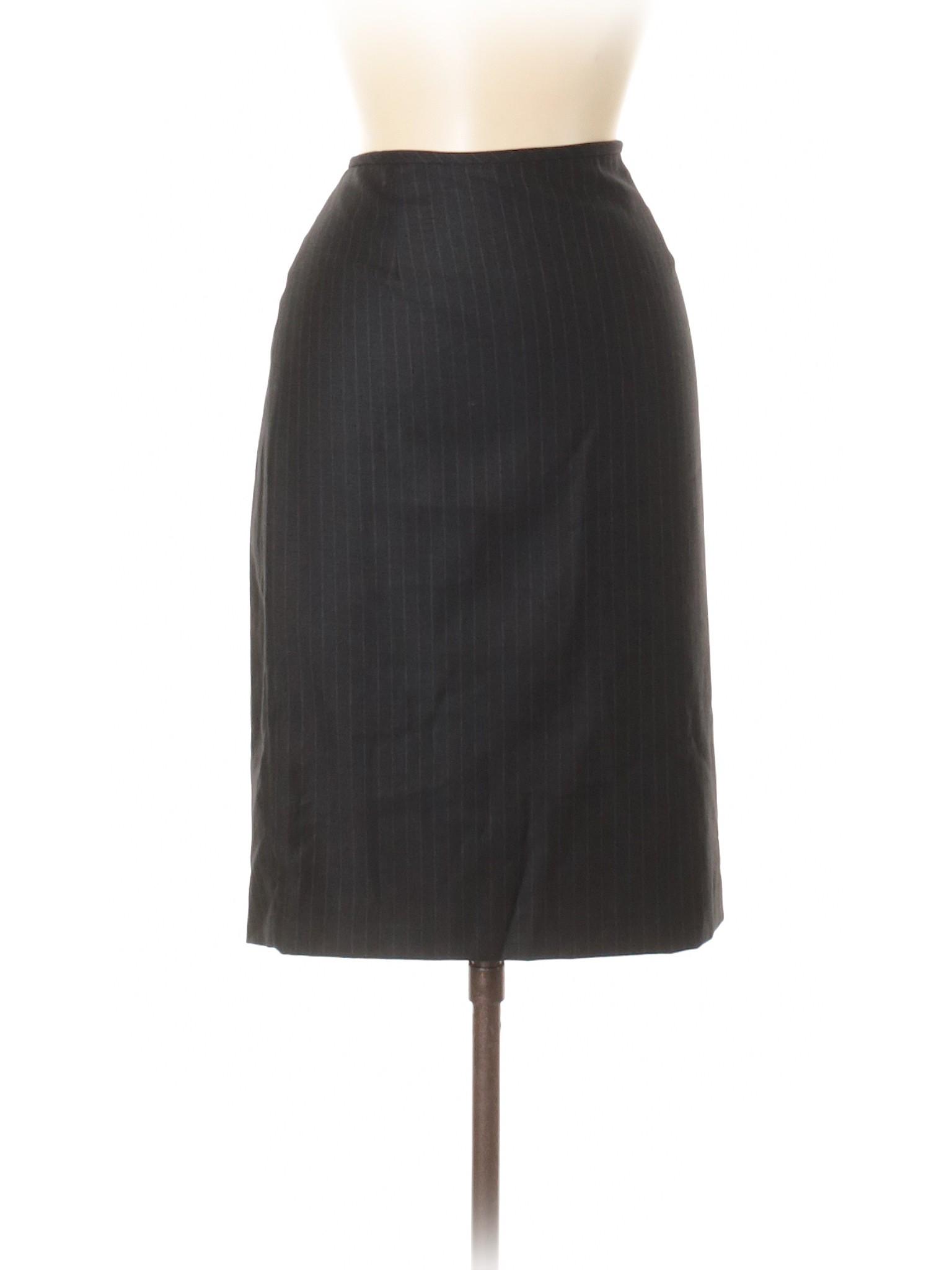 Calvin Klein Boutique leisure Casual Skirt aqwOwfx