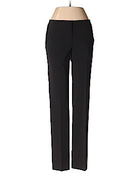 Avenue Montaigne Dress Pants Size 0