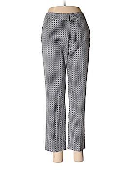 Donna Ricco Khakis Size 6