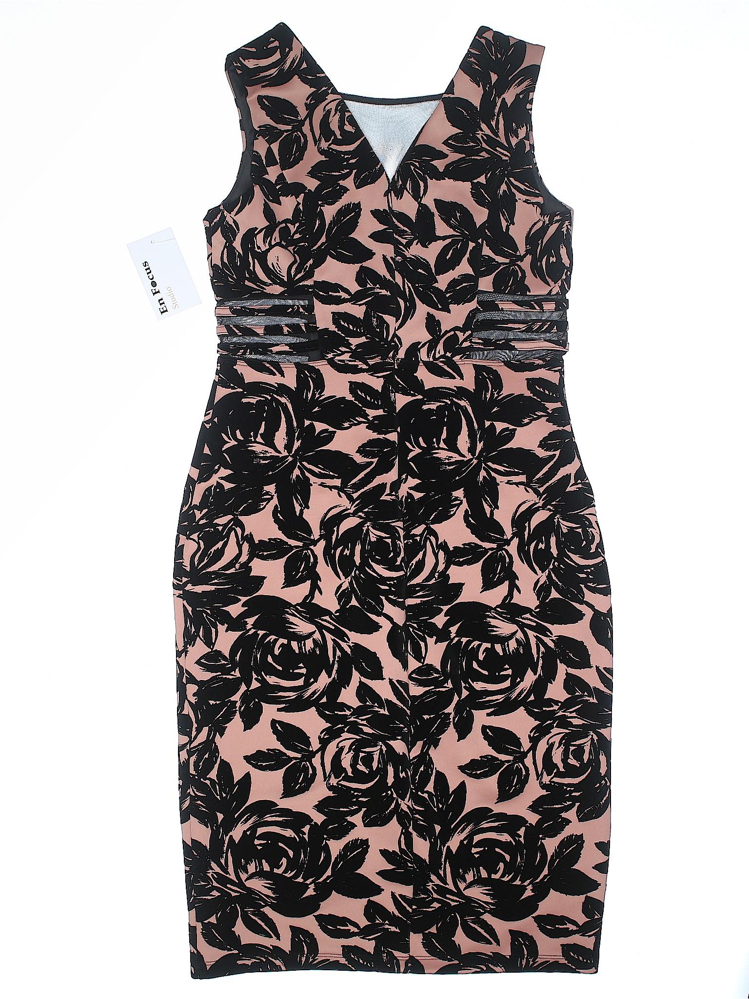 Boutique Enfocus Dress Enfocus Dress Casual Casual winter Boutique winter fwYPcxqC