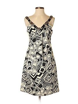 Robbie Bee Casual Dress Size 4