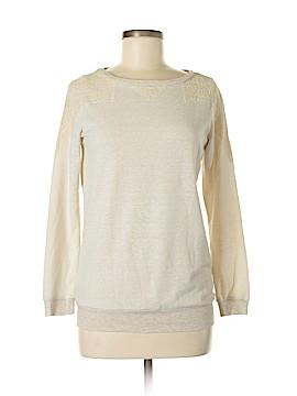 StyleMint Sweatshirt Size Sm (2)