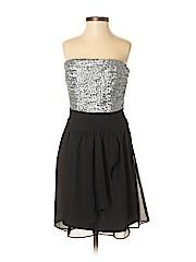 Express Women Cocktail Dress Size 6