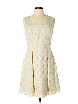 Cremieux Casual Dress Size 4