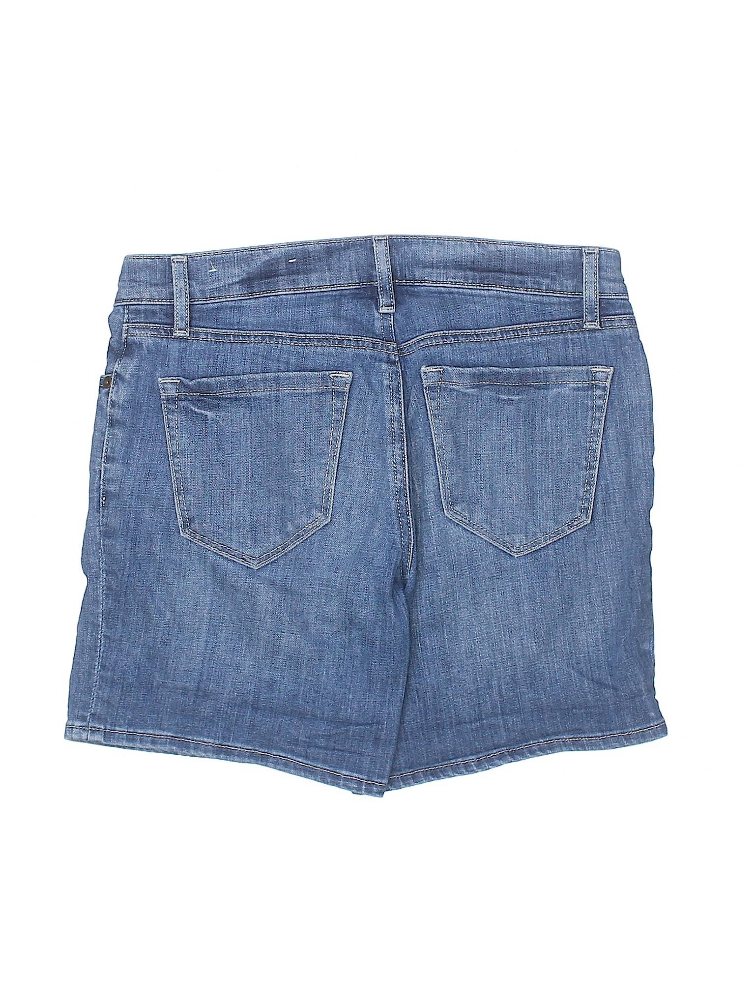 Taylor LOFT Ann Boutique Denim Shorts 05zEwq