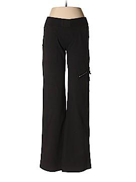 Sanctuary Casual Pants Size XS