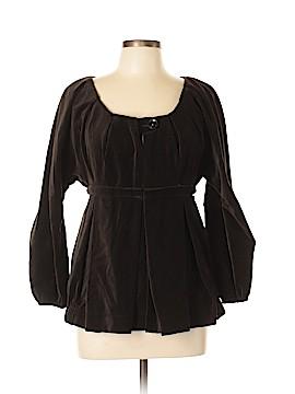 Vera Wang Jacket Size 6