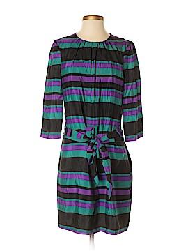 Tegan Casual Dress Size 4