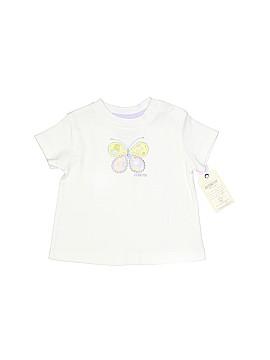 OshKosh B'gosh Short Sleeve T-Shirt Size 6-9 mo