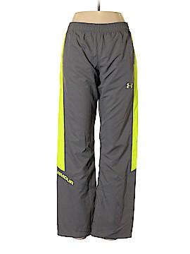 Under Armour Active Pants Size XL