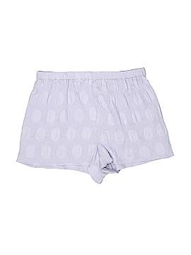 Sugar Lips Shorts Size L