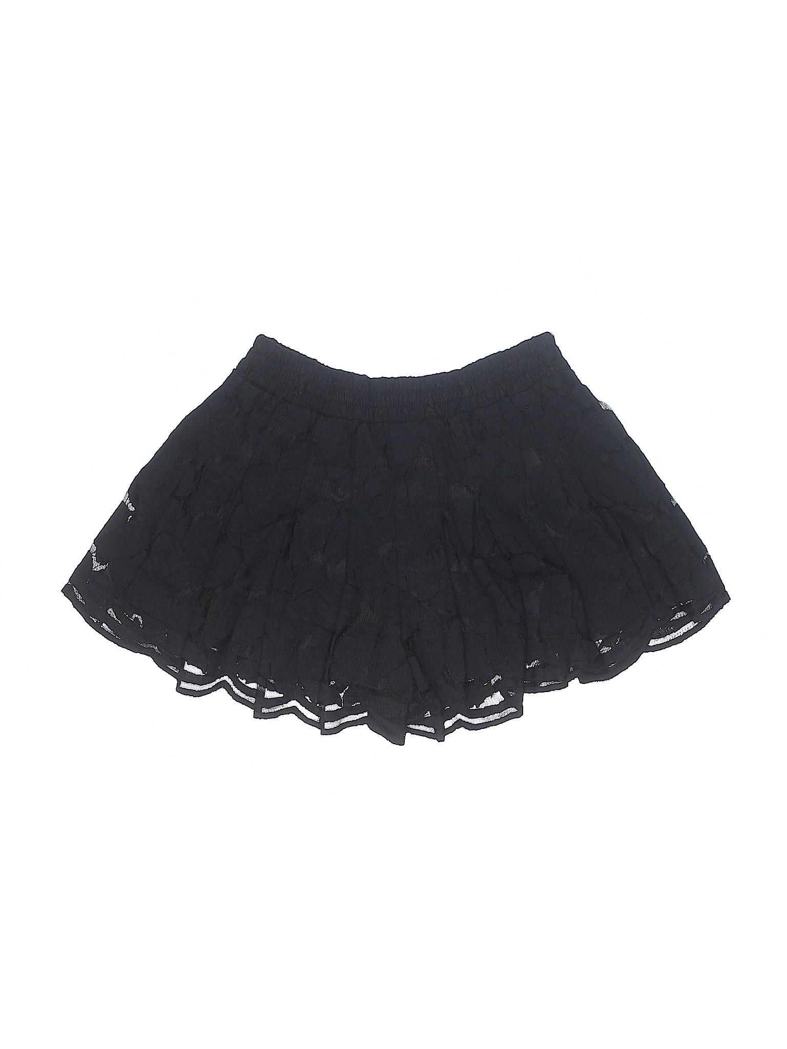 J PJK Kincaid Boutique Patterson Shorts q8U7B