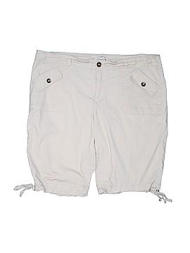 Westport 1962 Shorts Size 16