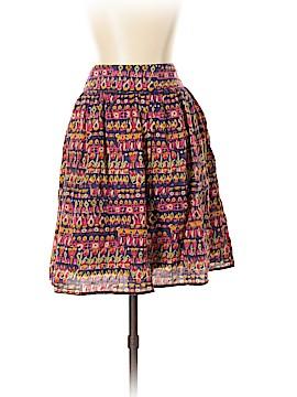 Edme & Esyllte Casual Skirt Size M