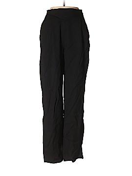Liz Claiborne Collection Wool Pants Size 6