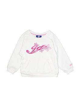 NFL Sweatshirt Size 4T