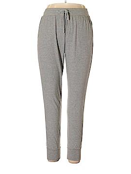 MICHAEL Michael Kors Track Pants Size L