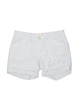 Levi's Shorts Size 4