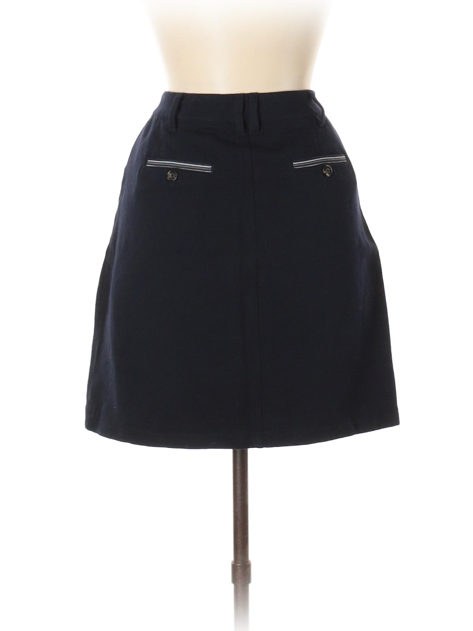 Skirt Casual Casual Casual Skirt Boutique Boutique Boutique BnYfqw