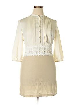 Kensie Casual Dress Size 10