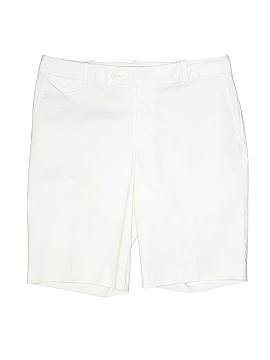 Ralph Lauren Golf Dressy Shorts Size 10