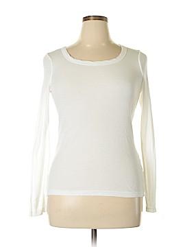 Splendid Long Sleeve T-Shirt Size L