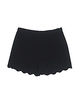 Double Zero Shorts Size L