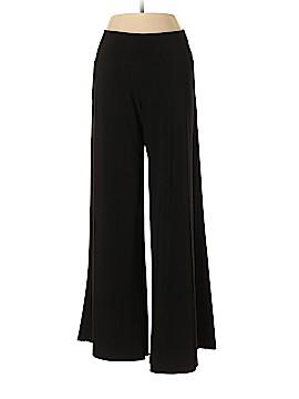 Clara S. Casual Pants Size S