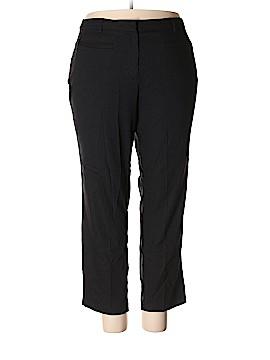 Avenue Studio Dress Pants Size 18 (Plus)