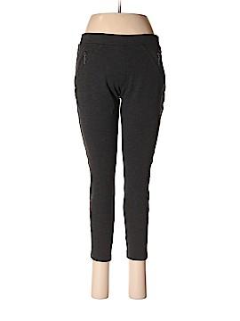 Matty M Casual Pants Size M