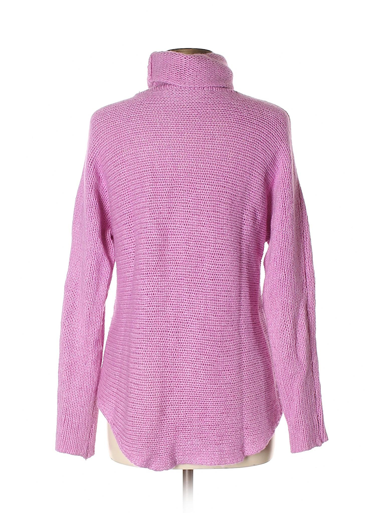 Turtleneck Lauren Sweater Lauren Boutique winter by Ralph 8XBn4qF