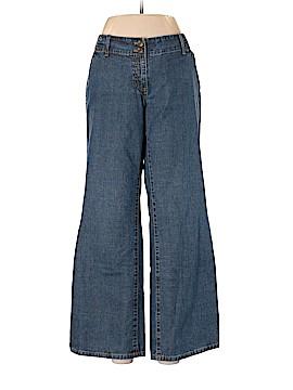 MICHAEL Michael Kors Jeans Size 12 (Petite)