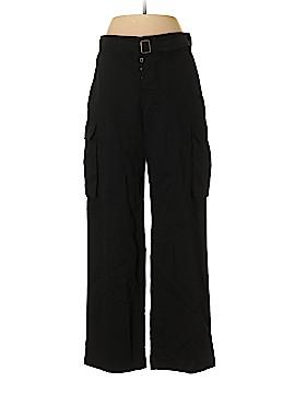 Lauren Jeans Co. Cargo Pants Size 6